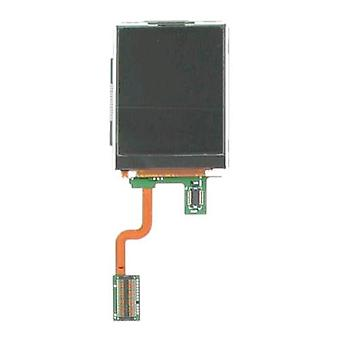 Módulo de LCD OEM Samsung SGH-T329 substituição