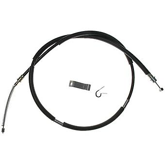 Raybestos BC95153 Professional Grade Parking Brake Cable