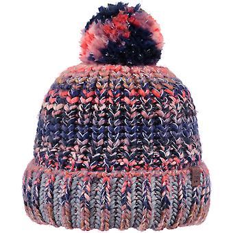 Barts Jevon Bobble Hat