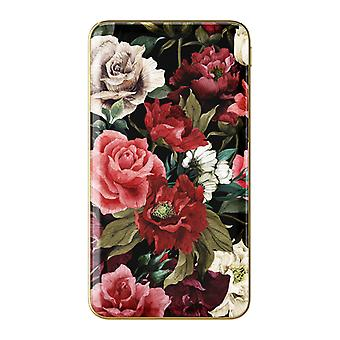Idealen van Zweden Power Bank-ANTIQUE ROSES