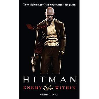 Enemy Within (Hitman)