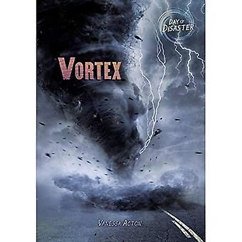 Vortex (Day of Disaster)