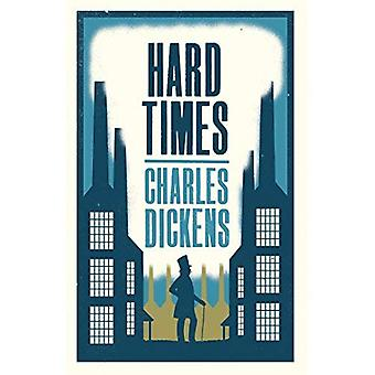 Hard Times (Evergreens)