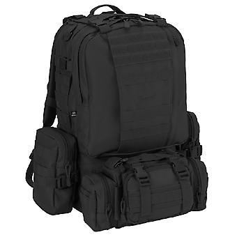 Brandit Rucksack US Cooper Modular Pack