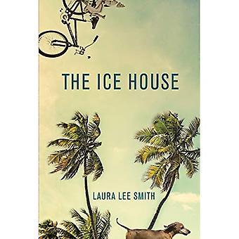 Is huset