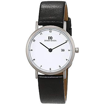 Danish Design Damenuhr 3326301