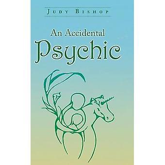 Un psychique accidentelle par l'évêque & Judy