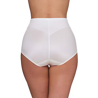 Susa 5233 Women's Cremona Knickers Panty Full Brief