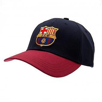 Barcellona Cap NV