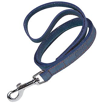 Creaciones Gloria Correa Oasis (Dogs , Collars, Leads and Harnesses , Leads)
