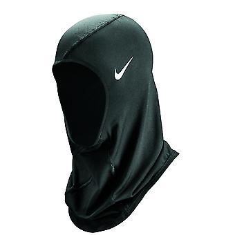 Nike Performance Hijab