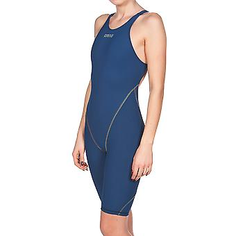 Arena Powerskin ST 2.0 Competition Swimwear