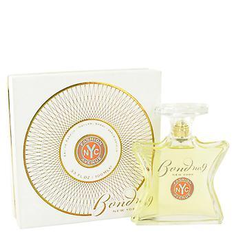 Fashion Avenue Eau de Parfum spray av Bond no. 9 100 ml