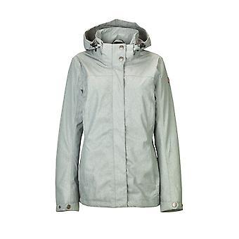 killtec Women's Functional Jacket Lenera