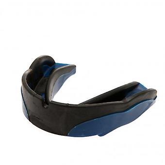 Shock Doctor SD 1.5 Mouthguard Youths Black / Blue
