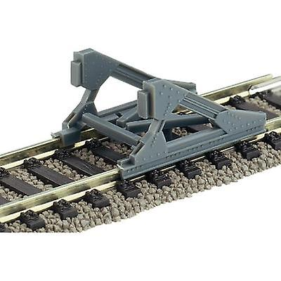 H0 RocoLine (w/o track bed) 42608 Buffer stop