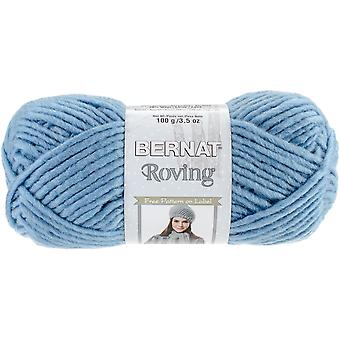 Roving Yarn-Niagara Blue 161100-716