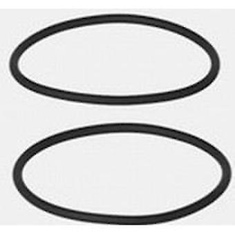 Eheim 2003 O-ring seal (Fish , Filters & Water Pumps , Accessories)