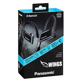 Panasonic Sport bluetooth headset rp-bts50e-kn