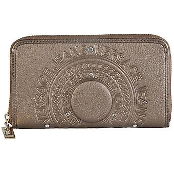 Versace Beige portfolio (Fashion accesories , Wallets and Toiletry Bags , Wallets)