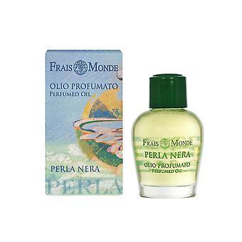 Frais Monde Perla Nera geparfumeerde olie