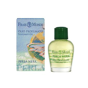 Frais Monde Perla Nera parfymerte olje