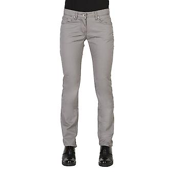 Carrera Jeans Women's Trousers Grey