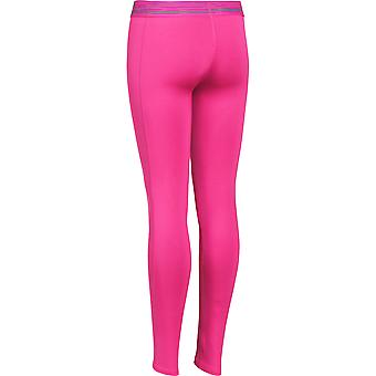 Under Armour HeatGear Armour Girls Compression Legging