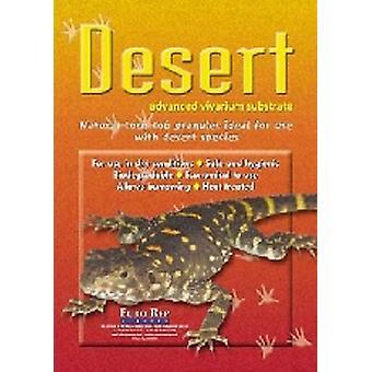 Desert Substrate Coarse 2.5kg