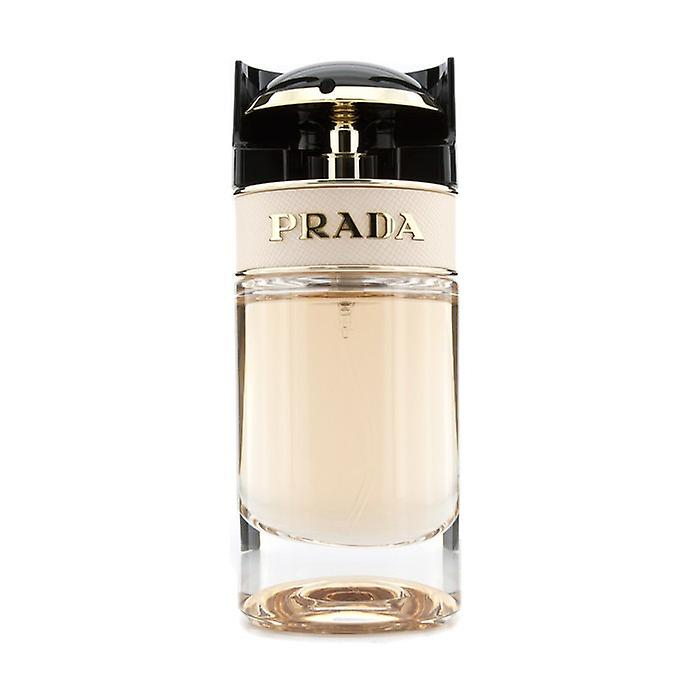Prada Candy L'Eau Eau De Toilette Spray 50ml/1.7 oz