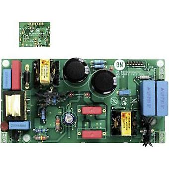PCB design board ON Semiconductor CCRACGEVB