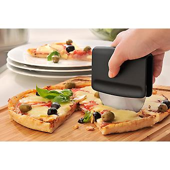WMF Hello pizza cutter FUNCTIONALS