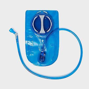 Blau CamelBak Crux 1,5 L Behälter