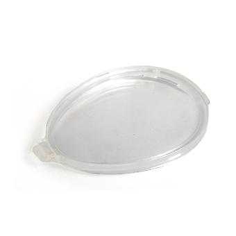 HEAD Vision Swim Goggle Prescription Lens - Clear