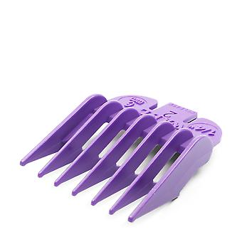 Wahl 3124-700 No.2 Attachment Comb 6mm Purple