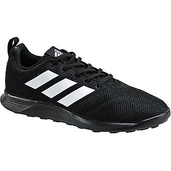 Adidas Ace 17.4 TR BB4436 Mens fitness shoes