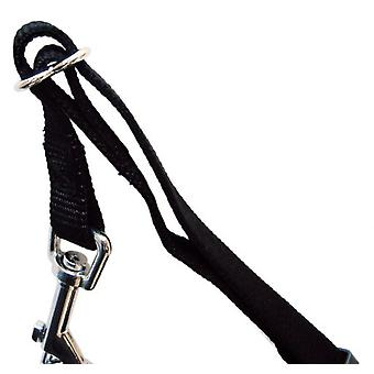 Trixie Safety Belt Harness (Dogs , Transport & Travel , Travel & Car Accessories)