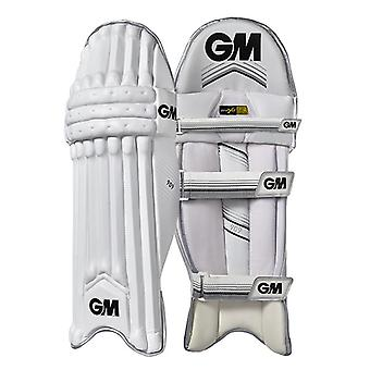 Gunn and Moore 2017 909 Batting Pads Small Mens Left Handed
