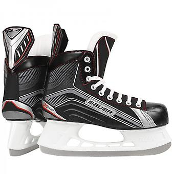 Bauer vapor X 200 pattini senior