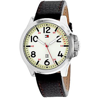 Tommy Hilfiger Men's Essentials Watch