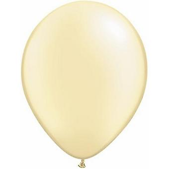 Qualatex 30 Inch Round Latex Balloons (Pack Of 2)