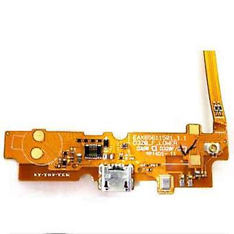 LG D320 L70 usb flexcable