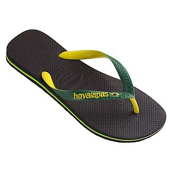 Havaianas Brasil Mix 4 123 206 41232060090   women shoes