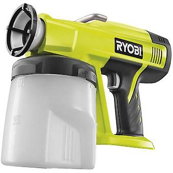 Ryobi Battery paint spray gun P620 5133000155