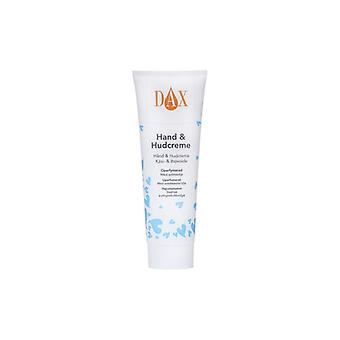 Hand/skin cream DAX unscented 250 ml