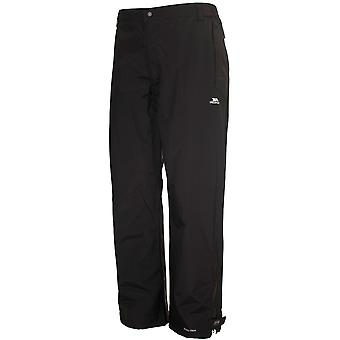 Overtreding Mens Corvo Overtrousers