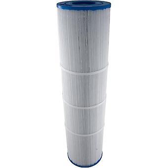 Filbur FC-2395 75 Sq. Ft. filterpatron