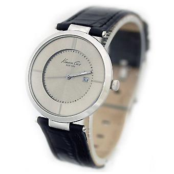 Kenneth Cole Ladies Watch KC2799