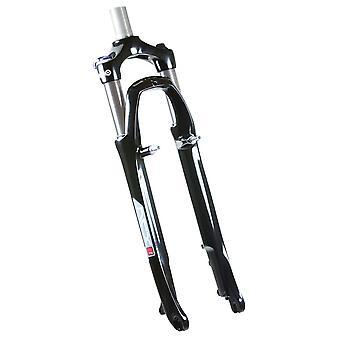 SR Suntour suspension fork NCX SF14 (D-LO) / / 28″