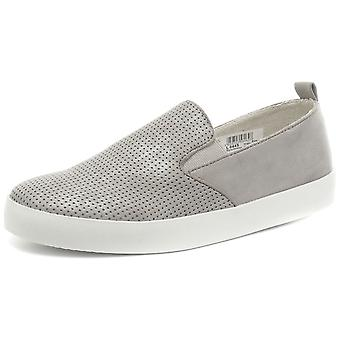 Cipriata Donatella Womens Twin Gusset Casual Shoes  AND COLOURS
